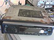 AIWA Car Audio CDC-X507M